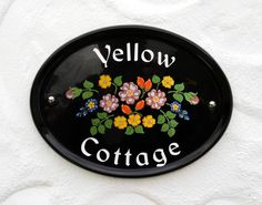 The Yellow Cottage, Doolin - Cottages for Rent in Wexford, County Clare, Ireland County Cork Ireland, Galway Ireland, Clare Ireland, Irish Cottage, Old Cottage, Ireland Vacation, Ireland Travel, Scotland Culture, Travel Directions