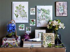 Nueva colección Zara Home | Decoración