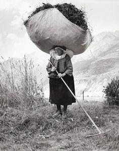 Pepi Merisio - 1959