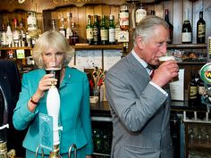 Why Prince Charles and Camilla Have the Most Fun on Their Royal Tours Longest Marriage, Prince Charles And Camilla, Royal Engagement, Royal Babies, Duchess Of Cornwall, Anniversary Photos, Prince Of Wales, Princess Kate