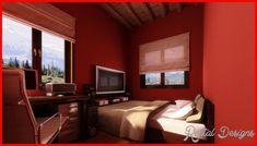 awesome Bedroom interior design photos