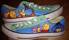 Or open a free online store. Converse Store, Disney Converse, Disney Shoes, Painted Converse, Painted Canvas Shoes, Hand Painted Shoes, Hype Shoes, On Shoes, Shoe Boots