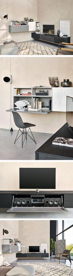 Fly Coffee Table Home Decor Pinterest - wohnideen fürs wohnzimmer