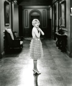 Mae Murray in Altars of Desire (1927)