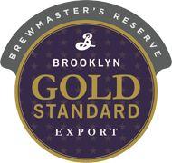 Gold Standard Export Kellerbier