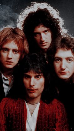 Check out Prince @ Iomoio Queen Photos, Queen Pictures, Freddie Mecury, Queen Poster, Rock Poster, Queens Wallpaper, Queen Aesthetic, Indie, Band Wallpapers
