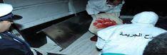 العثور على جثة محامي  هامدة داخل إحدى غرف الفندق