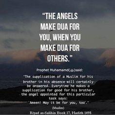 Imam Ali Quotes, Hadith Quotes, Muslim Quotes, Religious Quotes, Quran Quotes, Allah Quotes, Hindi Quotes, Islam Religion, Islam Muslim