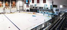 Eishalle Langenhagen Top 40 Event Location in Hannover #hannover #location…