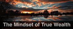 071: The Mindset of True Wealth - Dr. Dennis Cummins » YoPro Wealth #wealth #mindset #truewealth #podcast #yopro #yoprowealth