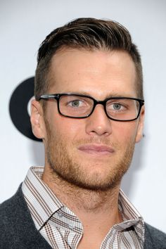 Tom Brady!