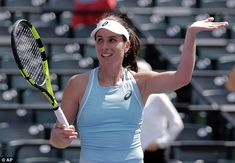Jo Konta beats Elise Mertens in straight sets at Miami Open -  Jo Konta defeated January's Australian Open semi-finalist Elise Mertens 6-2 6-1  The British number one played with impressively positive intent in Miami  She took only 65 minutes to defeat the 22-year-old from Belgium  By Mike Dickson for MailOnline  Published: 13:01 EDT 25 March 2018 | Updated: 16:02 EDT 25 March 2018  Jo Konta has returned to the scene of her biggest tournament win and there are signs that the form which…