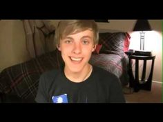 () Jon Cozart's Billionaire Lion King Mashup second face song Jon Cozart, I Cant Even, Favorite Person, Billionaire, Awesome Stuff, Good People, Amelia, Youtubers, Fangirl