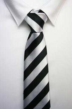 corbatas hombre en corbatasygemelos.es