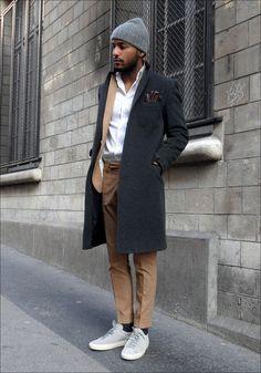 płaszcz-trampki3