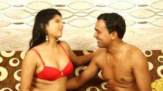Pyaasa Director aur Bhabhi - प्यासा डायरेक्टर और भाभी