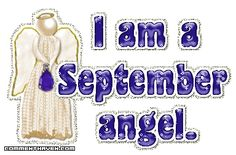 Birthstone Month September Pictures, Images, Graphics, Photo ...