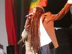 "[Whole Concert] Damian  ""Jr Gong"" Marley -Live in Trinidad & Tobago [Jan..."