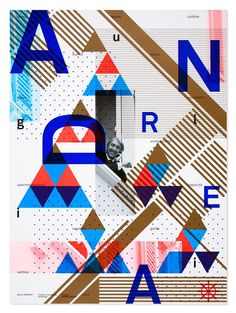 Graphic Poster Design by Miulli Associati Poster Design, Poster Layout, Graphic Design Posters, Graphic Design Typography, Graphic Design Illustration, Graphic Design Inspiration, Branding, Typographie Inspiration, Define Art