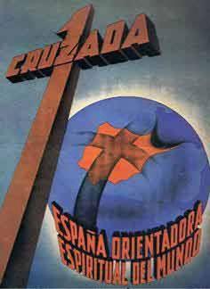 Servicio Nacional de Propaganda.