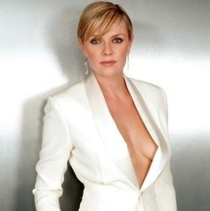 222 Best Amanda Tapping Images In 2020 Amanda Tapping Amanda