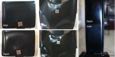 Como restaurar bolsas, carteiras e acessórios de couro -Portal Tudo Aqui