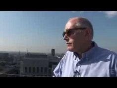 TateShots: Richard Wentworth - YouTube
