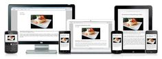 뉴아이패드, 갤럭시탭 등 스마트 디바이스에 이북(eBook)을 간단하게 전송하고 활용할 수 있는 방법입니다.
