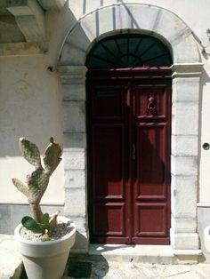 Ragusa in Ragusa, Sicilia