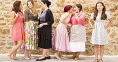 26 ηθοποιοί, 30 χορευτές, 15 μουσικοί επί σκηνής, θα μεταφέρουν το κοινό στην Κρήτη του '50 για να παρακολουθήσει την απότομη ενηλικίωση ενός παιδιού στο στενό κοινωνικό περιβάλλον της Κρήτης, του #Ντελικανή. ------------------------------------------------------- #theater #theatro #Crete #fragilemagGR http://fragilemag.gr/ntelikanis-manolis-skouloudis/