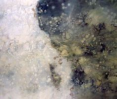 Oulton, Thérèse - Camera Obscura - Art Now / Recent - Abstract - Oil on canvas Abstract Wall Art, Abstract Oil, Abstract Paintings, Turner Prize, Neo Expressionism, Central Saint Martins, Royal College Of Art, Art School, Camera Obscura