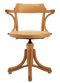 Thonet Bureau Stoel.12 Best Thonet Turnables Images In 2017 Piano Bench Piano Stool