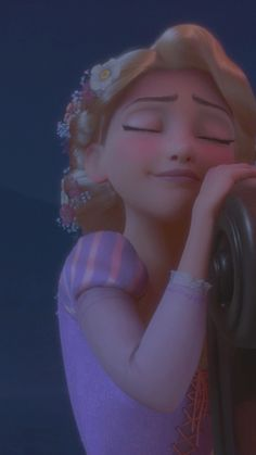 Blog Rapunzel, Iphone Wallpaper, Disney, Blog, Locks, Wallpaper For Iphone, Door Latches, Door Locks, Disney Art