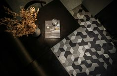#modern #interior #design #ideas #inspiration #kitchen #masculine #mutina #tex #tiles #gradient