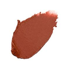 Alima Pure Lip Tint in Paprika
