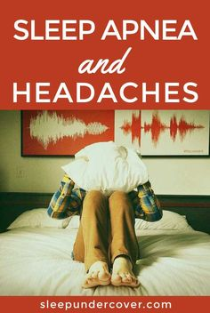 Remedies For Sleep - SLEEP APNEA AND HEADACHES - treatment for sleep apnea have the ability to reduce the frequency of migraines and other headaches. Home Remedies For Snoring, Sleep Apnea Remedies, Insomnia Remedies, Natural Headache Remedies, Severe Headache, Headache Relief, Circadian Rhythm Sleep Disorder, Natural Sleep Aids