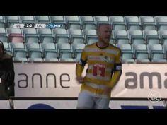 FC Lausanne Sports vs FC Luzern - http://www.footballreplay.net/football/2016/10/30/fc-lausanne-sports-vs-fc-luzern/