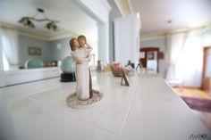 Birch Room. Birch, Wedding Dresses, Room, Fashion, Bride Dresses, Bedroom, Moda, Bridal Gowns, Fashion Styles