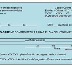 9 Ideas De Contaduria Publica Contaduria Publica Cotizacion Formato Presupuesto