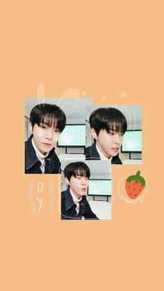 ~Have different NCT wallpaper on your phone every day/week! J Pop, Bts Wallpaper, Iphone Wallpaper, Nct Doyoung, Hip Hop, My Church, Culture, Daily Photo, Boyfriend Material