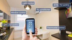 Nearly half of homeowners renovating their pads are adding smart home technology, says a recent survey. So which installations are the most popular?