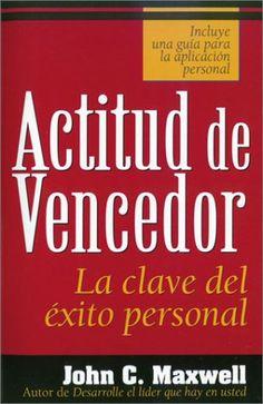 """La """" Actitud """" es un Sentimiento interior expresado en la Conducta. http://blog.puntamarketing.net/blog/actitud-de-vencedor"""