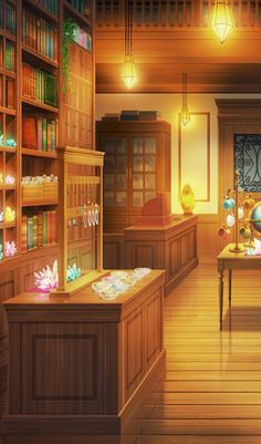 Anime Backgrounds Wallpapers, Anime Scenery Wallpaper, Cute Backgrounds, Episode Interactive Backgrounds, Episode Backgrounds, Fantasy Rooms, Fantasy Places, Fantasy Art, Chroma Key