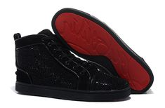 Christian Louboutin Men Sneakers 2013 | Copyright © 2013 www.menschristianlouboutin.org All Rights Reserved