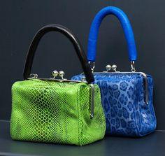 Mia Mia bags