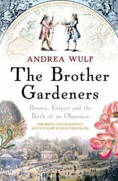 Brother Gardeners