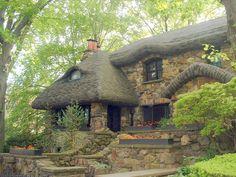 Beautiful house in Bay Ridge, Brooklyn (NYC)