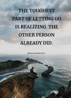 Here is a collection of inspirational moving forward quotes in life, move forward quotes in love, motivating keep moving forward quotes and more. Strong Inspirational Quotes, Strong Mind Quotes, Meaningful Quotes, Motivational, Quotes After Break Up, Go For It Quotes, Daily Quotes, Keep Moving Forward Quotes, Quotes About Moving On