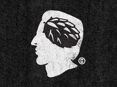 Hophead, by Kendrick Kidd