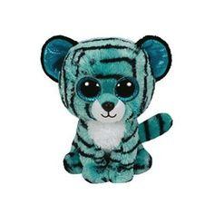 Tess the Tiger | Beanie Boos